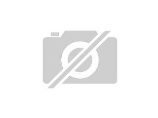 singlek che minik che b rok che kompaktk che funktionalit t auf kleinstem raum. Black Bedroom Furniture Sets. Home Design Ideas